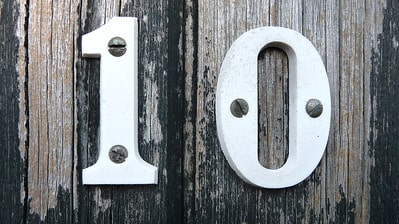 Life Path Number 10: Is It The Perfect Number?_1