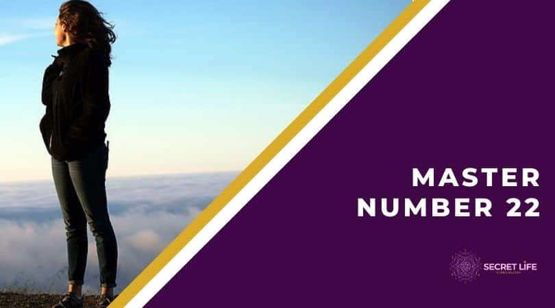 Master Number 22: The Number Of Success